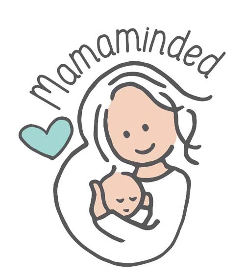 Mamaminded